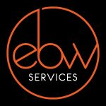 ebw-services-LOGO-001B-final-300X300